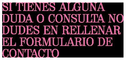 contacto_piliArenas