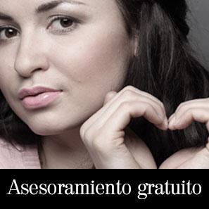 gratis_piliArenas