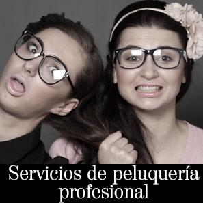 peluqueria_piliArenas