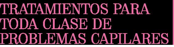 tratamientos_capilares